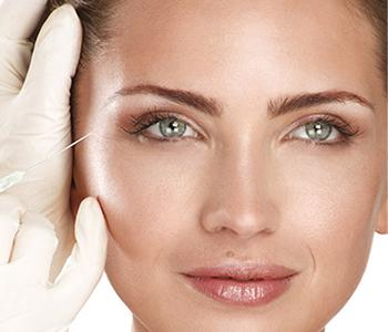 Dermal Filler injections in rochester mn