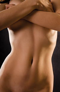 effective laser hair removal in rochester MN
