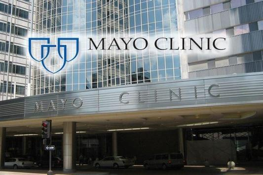 Interesting Facts about the Mayo Clinic in Rochester, Minnesota